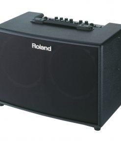 amply-roland-AC-90-A