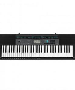 casio-organ-CTK-2500