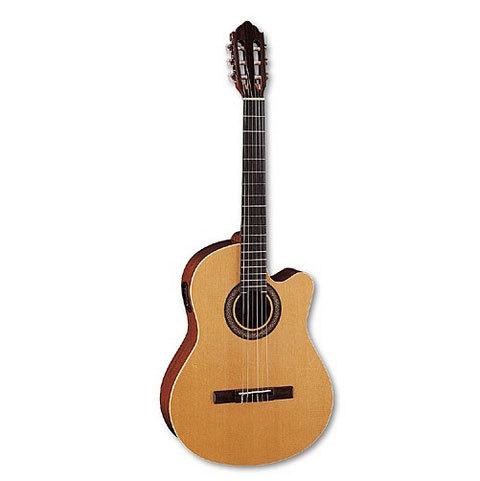 dan-guitar-samick-CNG-3
