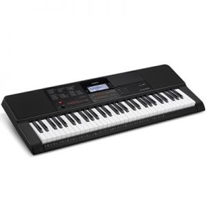 dan-organ-casio-ct-x700