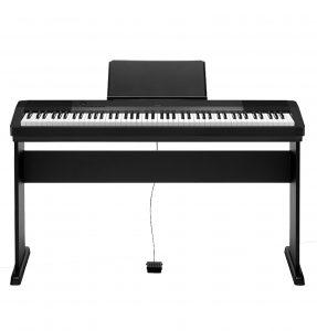 dan-piano-dien-casio-CDP135BK