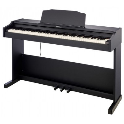 dan-piano-dien-roland-RP-102-BK