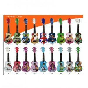 dan-ukulele-deviser-uk-21-20