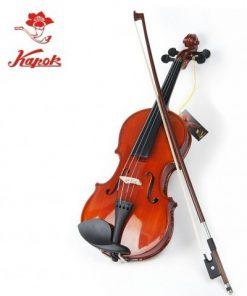 dan-violin-kapok-MV005-4-4
