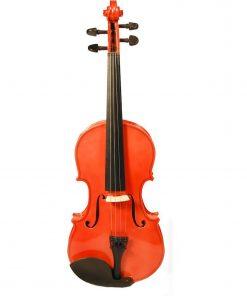 dan-violin-kapok-MV182-3-4