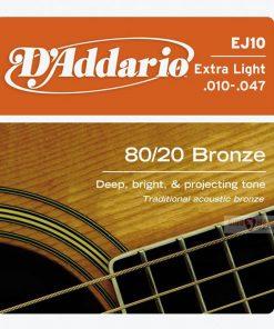 day-dan-sat-size 10-47-D'addario-EJ10