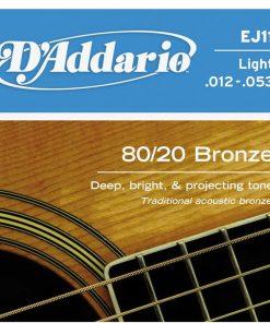 day-dan-sat-size-11-52-D'addario-EJ11
