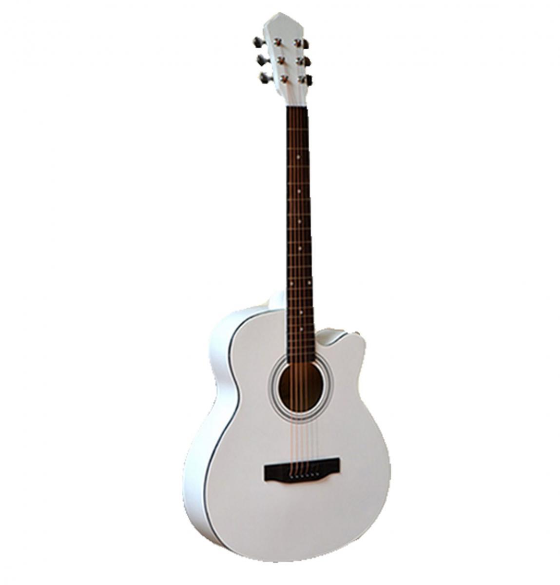 guitar-caravan-hs-4010-nat-1