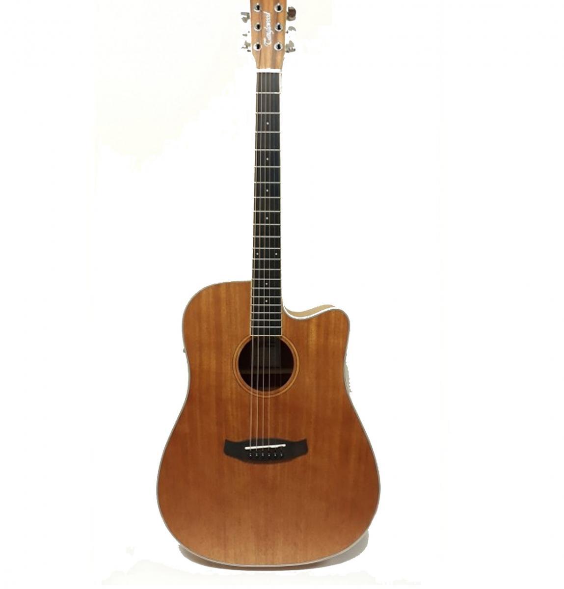 guitar-tanglewood-twu-dce-1