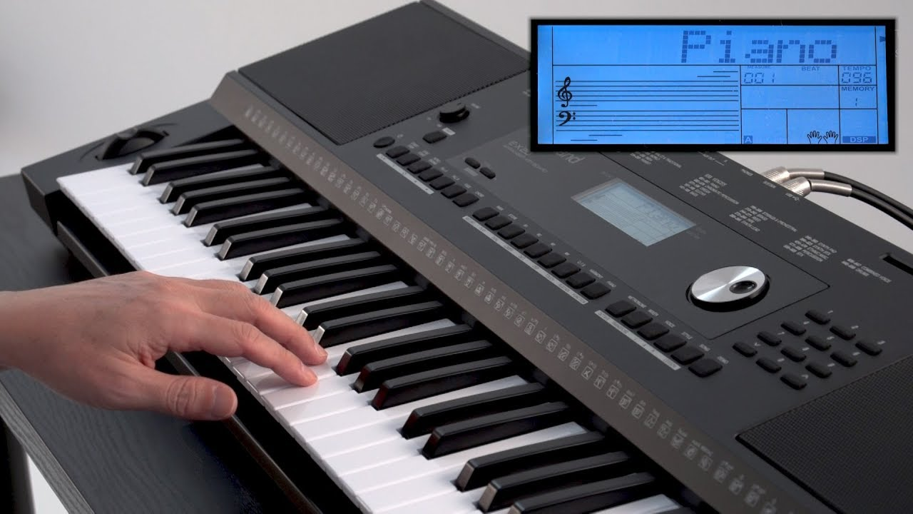 organ-roland-e-x20-2