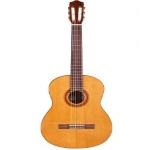Đàn Guitar Cordoba