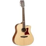 Đàn Guitar Tanglewood