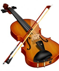 Đàn Violin – Viola